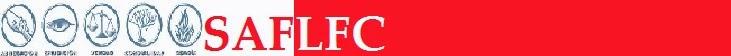 Club SAFLFC