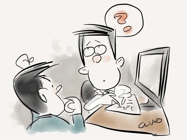 趙彥宇醫師漫畫, Yates Y. Chao, 美容, 整形, 微整形, 微整型