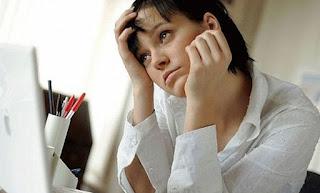 4 Hal Yang Dapat Menghancurkan Rasa Percaya Dirimu
