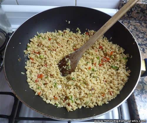 comida natural,cocina naturista,receta natural,legumbre,nutritiva