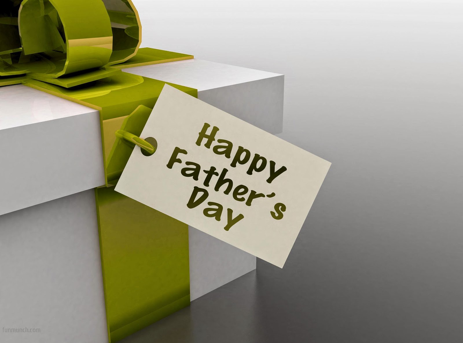 Happy Father's Day, part 5