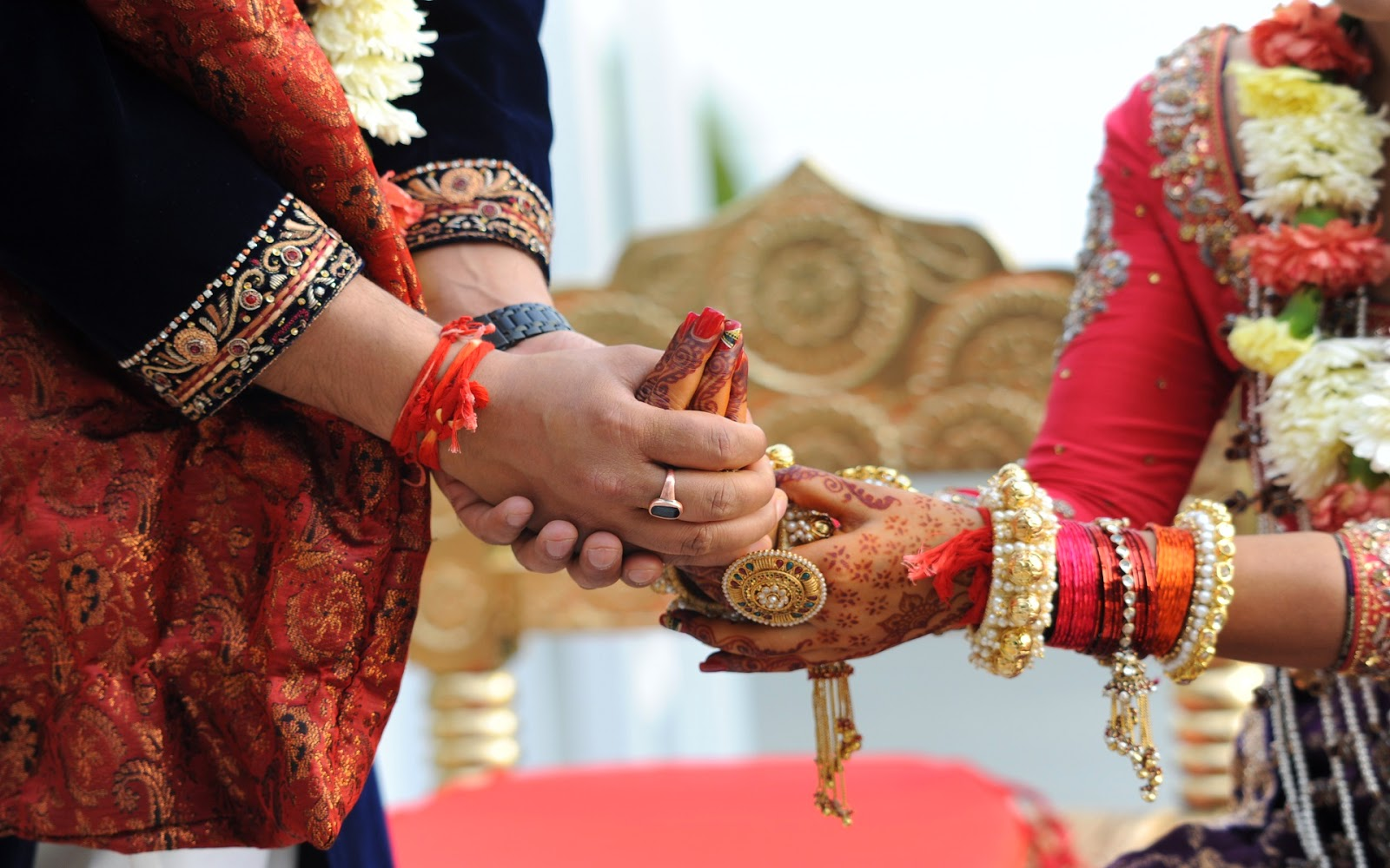 Wallpaper download marriage anniversary - Wallpaper Download Marriage Anniversary 44