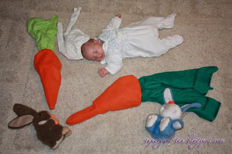 что снится детям