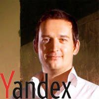 | Cem Sezer'le Yandex |