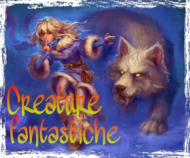 http://ettelen.blogspot.it/search/label/animali%20magiche%20creature