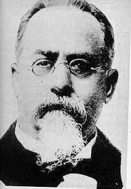 criminological theories durkheim beccaria lombroso Download thesis statement on criminological theories - durkheim, beccaria, lombroso in our database or order an original thesis paper that will be written by one of our staff writers and delivered according to the deadline.