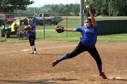 N.O.A.H. Softball