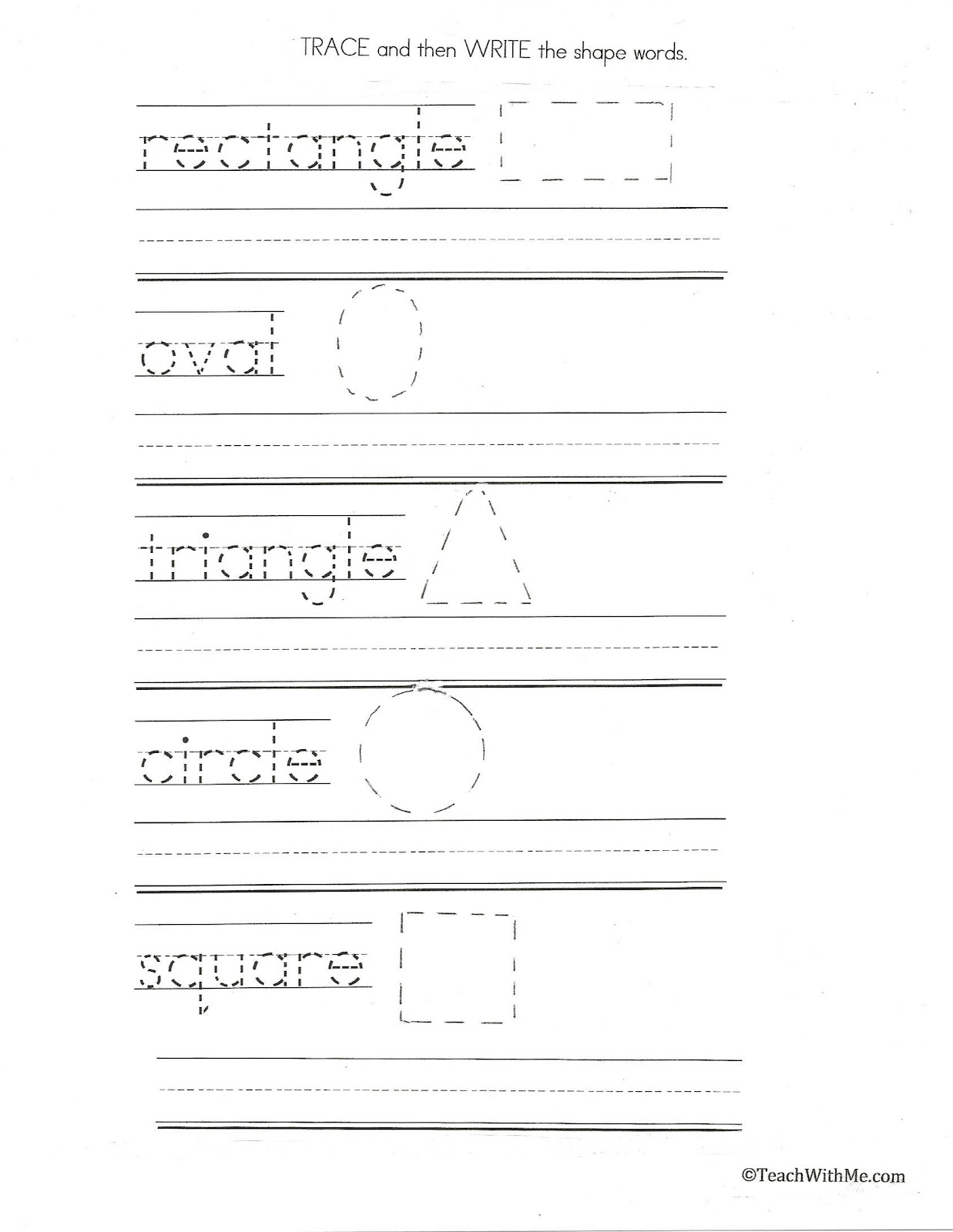 classroom freebies my pumpkin shape booklet easy reader