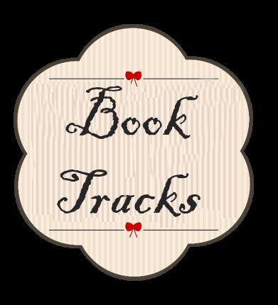 http:/ilbarattolodilatta.blogspot.it/search/label/booktracks