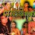 MyTV Comedy – Permi Komar (05.05.2013)