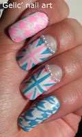 http://gelicnailart.blogspot.se/2013/10/pastel-houndstooth-and-union-jack-nail.html