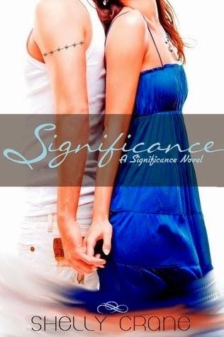 http://bookadictas.blogspot.com/2015/01/saga-significance-shelly-crane.html