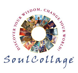 LEARN MORE ABOUT SOULCOLLAGE®