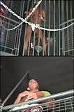 image of vegas gay strip club
