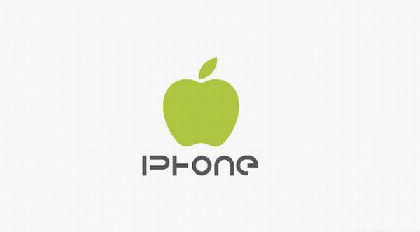 تخيل لو الشركات العالمية قامت بتبديل تصاميم شعاراتهاتخيل لو الشركات العالمية قامت بتبديل تصاميم شعاراتها
