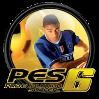 Update Option File PES 6 Terbaru Juni 2015 Liga Inggris Full