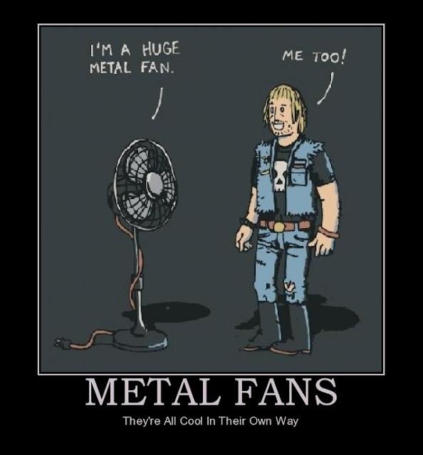 Metal_Fan_by_Megamorf.jpg