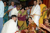 Siva Lanka Krishna Prasad Daughter wedding gallery-thumbnail-3