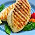 Prepara este rico pollo con limón y especias... échale un vistazo
