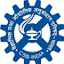 CSIR NET 2015 Syllabus, Sample papers & Books: Prep Materials