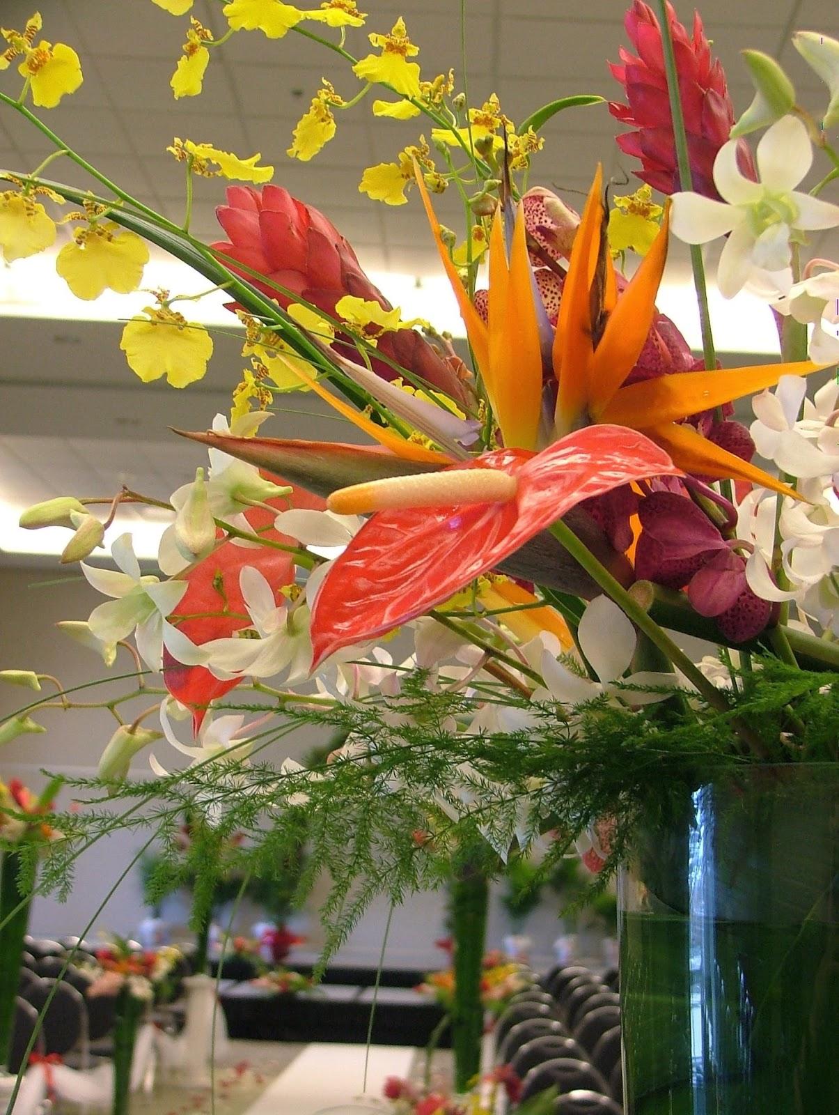 Quality silk plants blog add a splash of color to your room with add a splash of color to your room with silk flowers mightylinksfo
