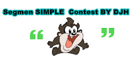 SEGMEN SIMPLE CONTEST BY DJH