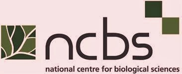 National center for Biological Science Latest Recruitment for Various posts 2014