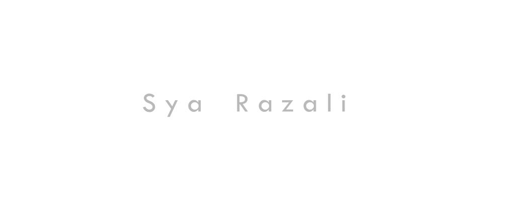 Sya Razali