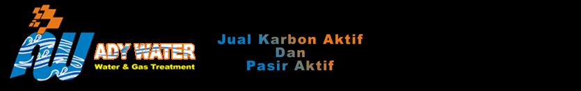 Supplier Karbon Aktif Dan Pasir Aktif