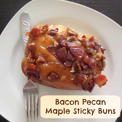 Bacon Day Roundup | Joybee, What's for Dinner?