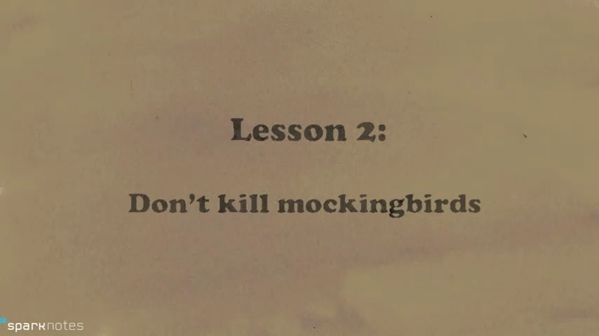 an analysis of mayella ewell in harper lees novel to kill a mockingbird In to kill a mockingbird , author harper lee uses memorable characters to character analysis bob and mayella ewell by the end of the novel.