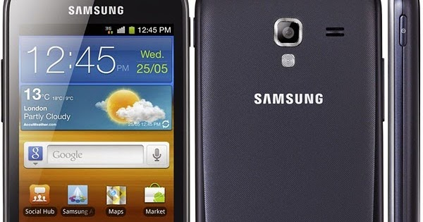Download firmware updates for your Samsung mobile phone ...