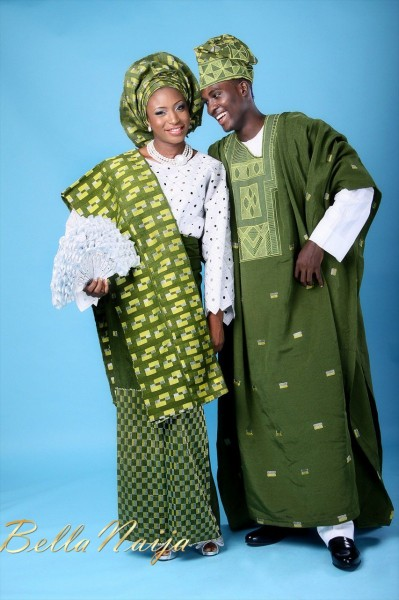 Subira Wahure Official African Couture Blog Wedding Dress For Nigerian Traditional Wedding