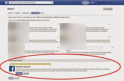 فيس بوك ثغرثين, ثغره المعلن ,ثغره المنشئ,تكنولوجيا, ثغرة, فابسبوك سرقة الصفحات هاكر , أختراقهام,جدا,بخصوص,صفحات,الفيس,بوك,ظهور,ثغرة,قمه,فى,الخطوره, هام جدا بخصوص صفحات الفيس بوك , ظهور ثغرة قمه فى الخطوره,