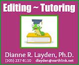 Dianne Layden Tutoring