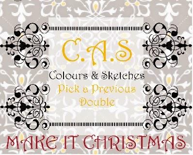 http://cascoloursandsketches.blogspot.co.uk/2014/12/christmas-double-challenge-105.html