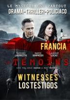 Les témoins