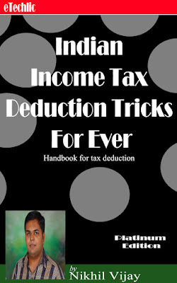 income tax deduction tricks
