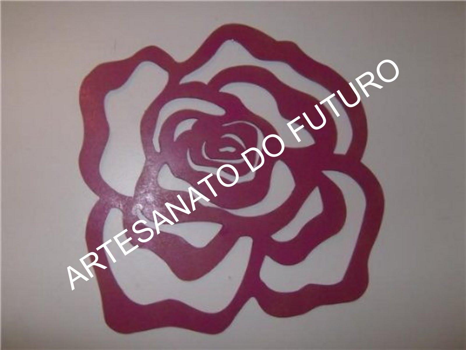ARTESANATO DO FUTURO Corte a Laser Porto Alegre RS: Apliques de  #67263E 1600x1203