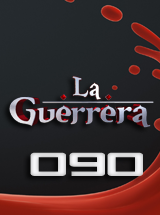 CAPITULO 90