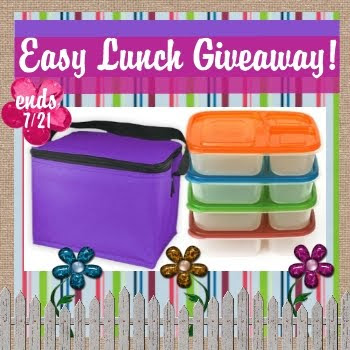 easy lunch boxes, bento set, school tupperware