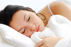ngintip cewek tidur