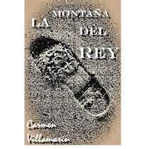 LA MONTAÑA DEL REY