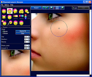 download photo Instrument 5.5 portable
