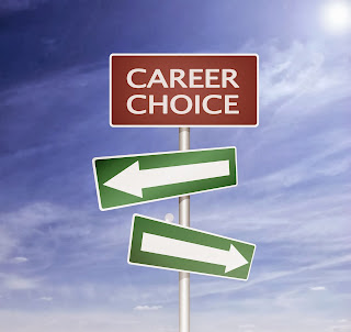 Astro Tips - How to Choose Right Career ?- Kaise chune sahi career