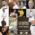 Comidas do Mundo | Campo Pequeno reúne Chefs de topo (Passatempo 5 entradas duplas)