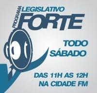 Programa Legislativo Forte