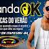 BANDA OK -AO VIVO EM ITAPICURU -BA [18.01.15]