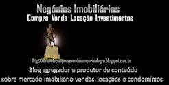 Blog Imóveis Compras e Vendas em Porto Alegre