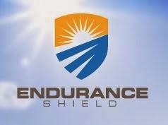 Endurance Shield